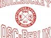 OSC Berlin Rollhockey