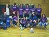 Herren2009/2010