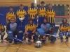 Herren 2010