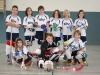 U 13 Pokalsieger 2012